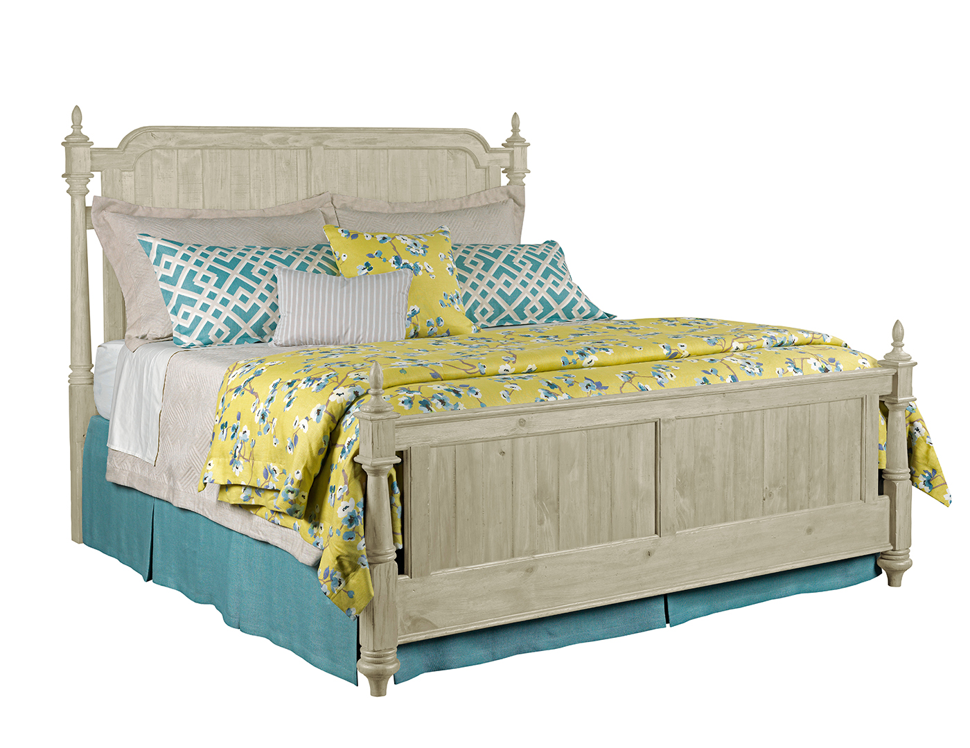 weatherford chat rooms This king size weatherford bed is all about providing you with the rustic attitude for  or click here to chat call: mon-sat (10am  weatherford king poster bed.