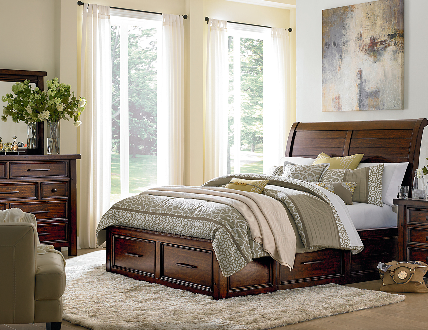 bedroom headboard ls