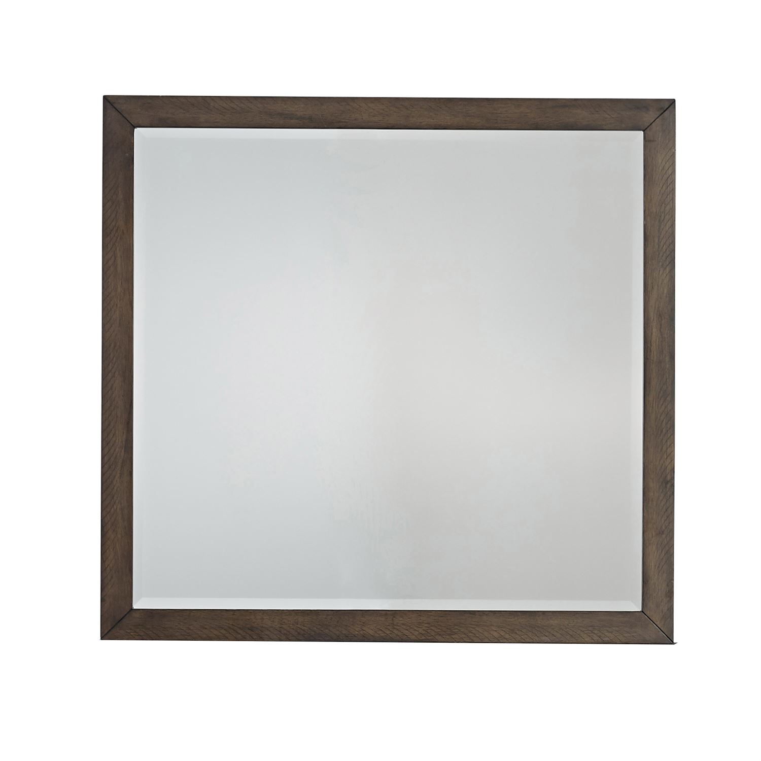 Thornwood Mirror