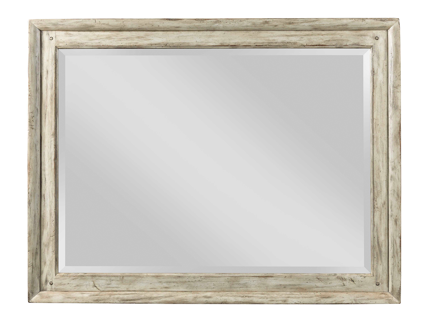 Weatherford Mirror