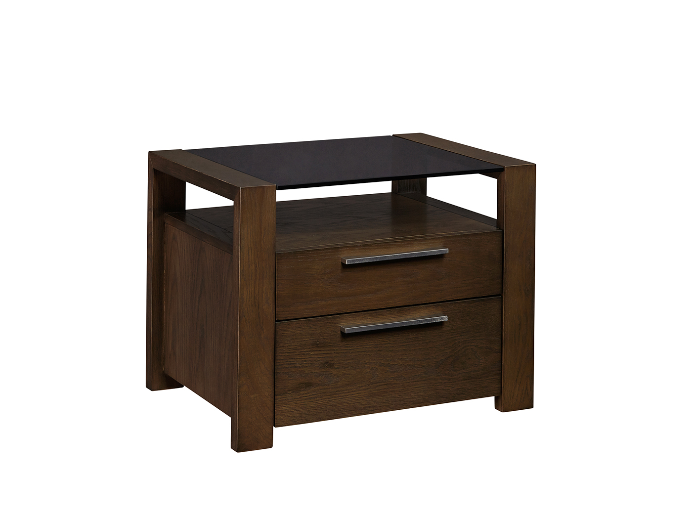 steinhafels bedroom nightstands 10583 | 470303620