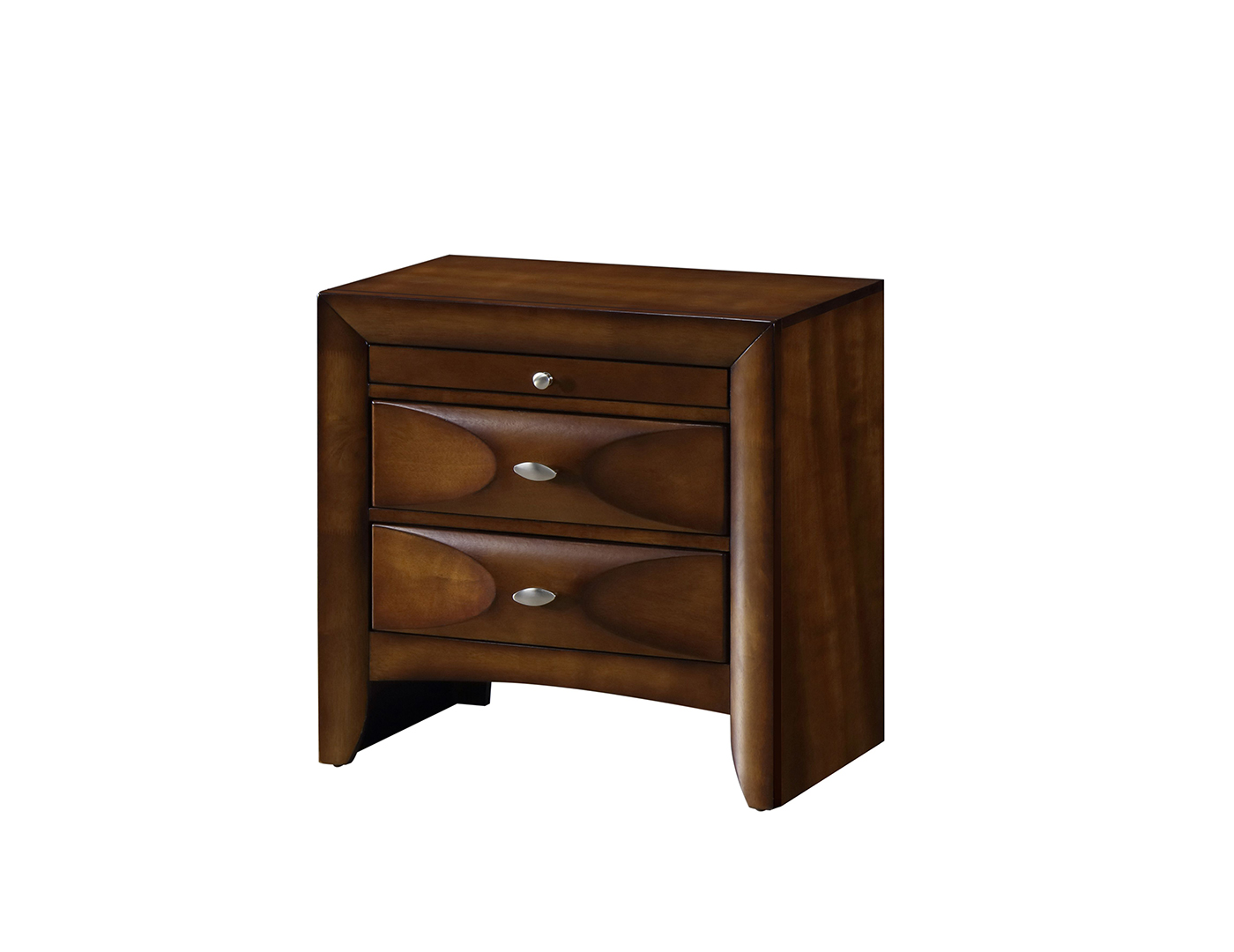 steinhafels bedroom nightstands 10583 | 470384973