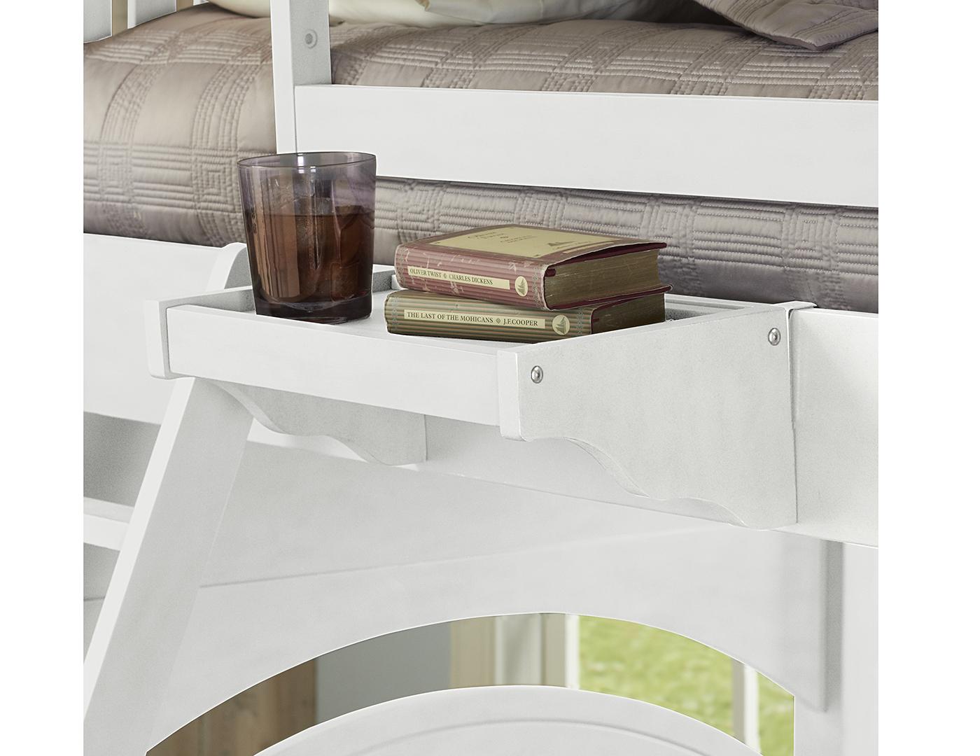 Steinhafels - Bedroom - Nightstands