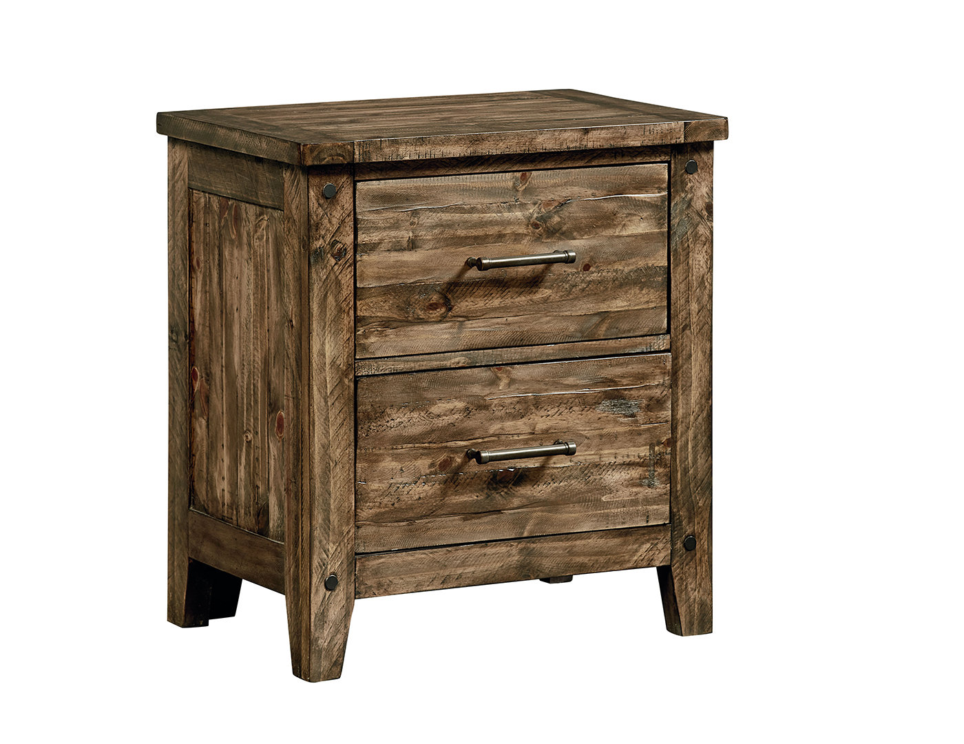 steinhafels bedroom nightstands 10583 | 470437382