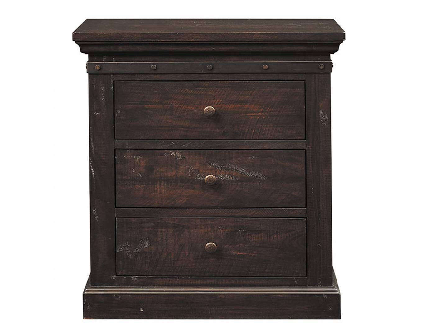 steinhafels bedroom nightstands 10583 | 470471156