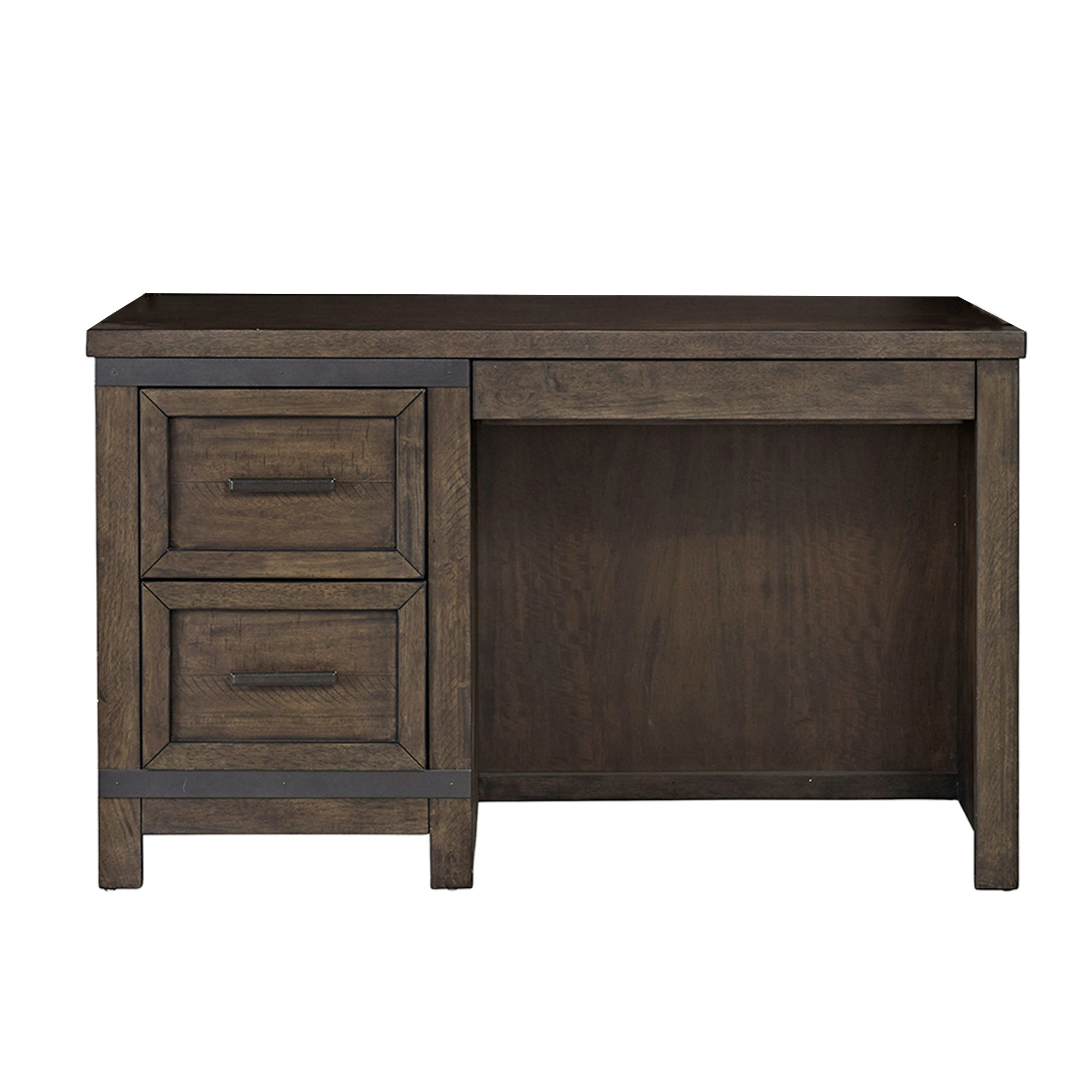 Thornwood Desk