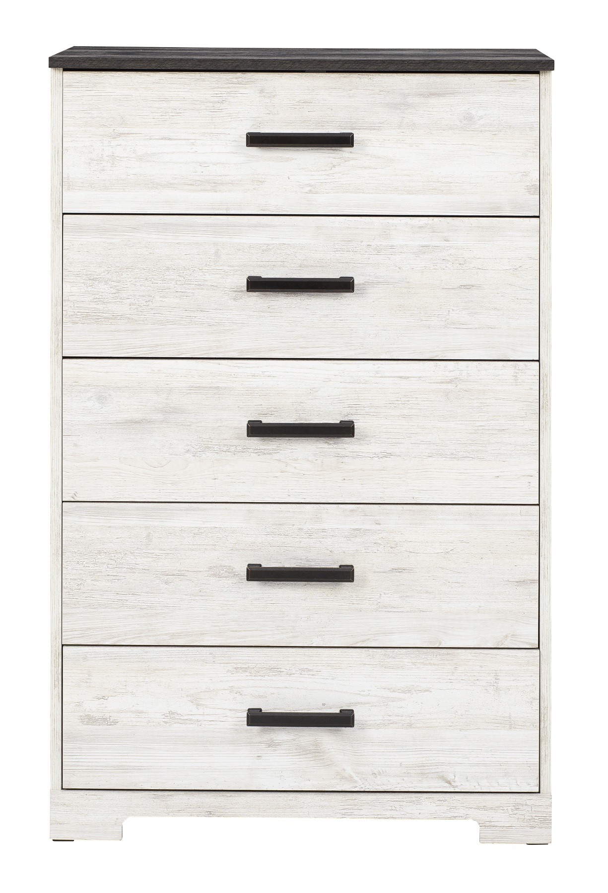 CMA Shawn Five Drawer Chest