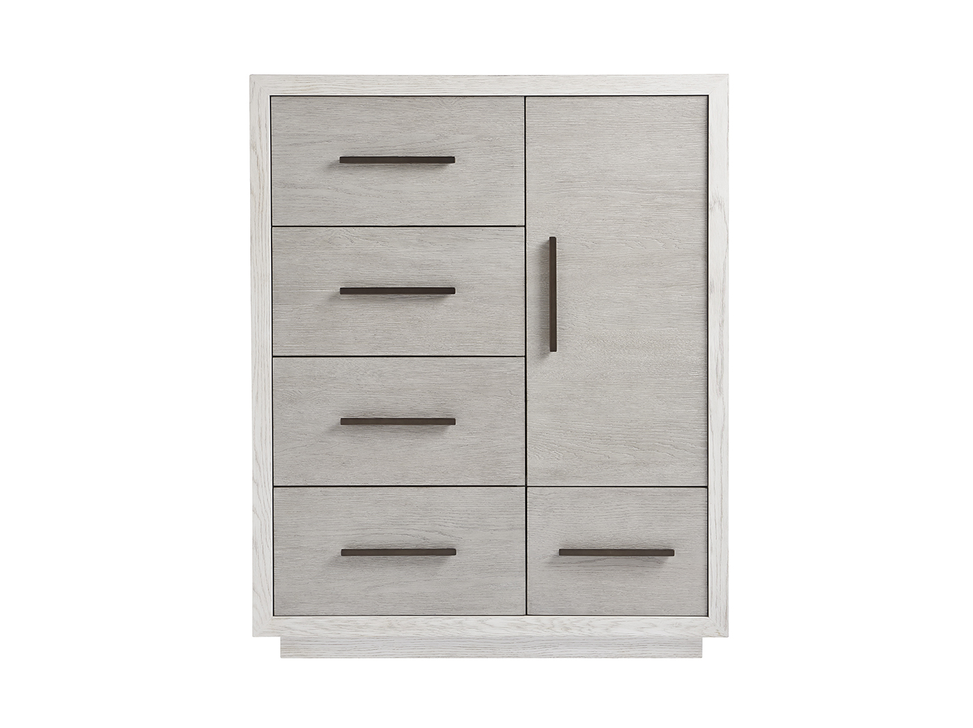 Modern Spirit Dressing Chest