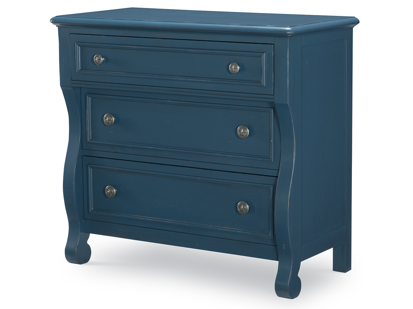 Harbor House 3 Drawer Chest