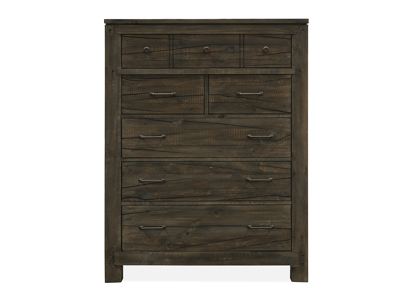 Ridgeview Chest