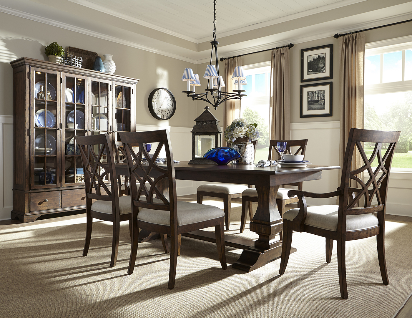 100 dining room furniture appleton counter