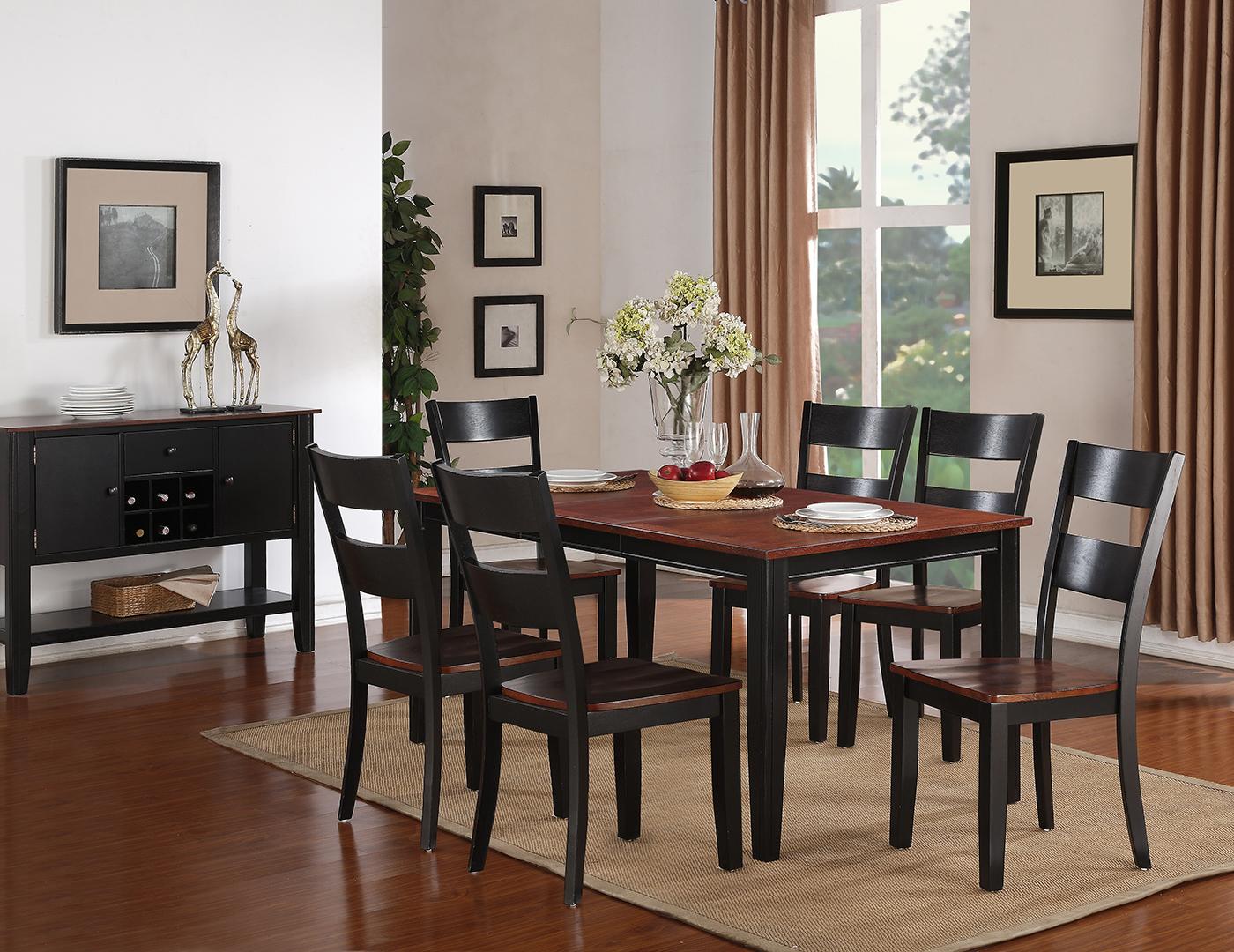 Dining Room Ls Vinyl Planks Carpet And Flooring