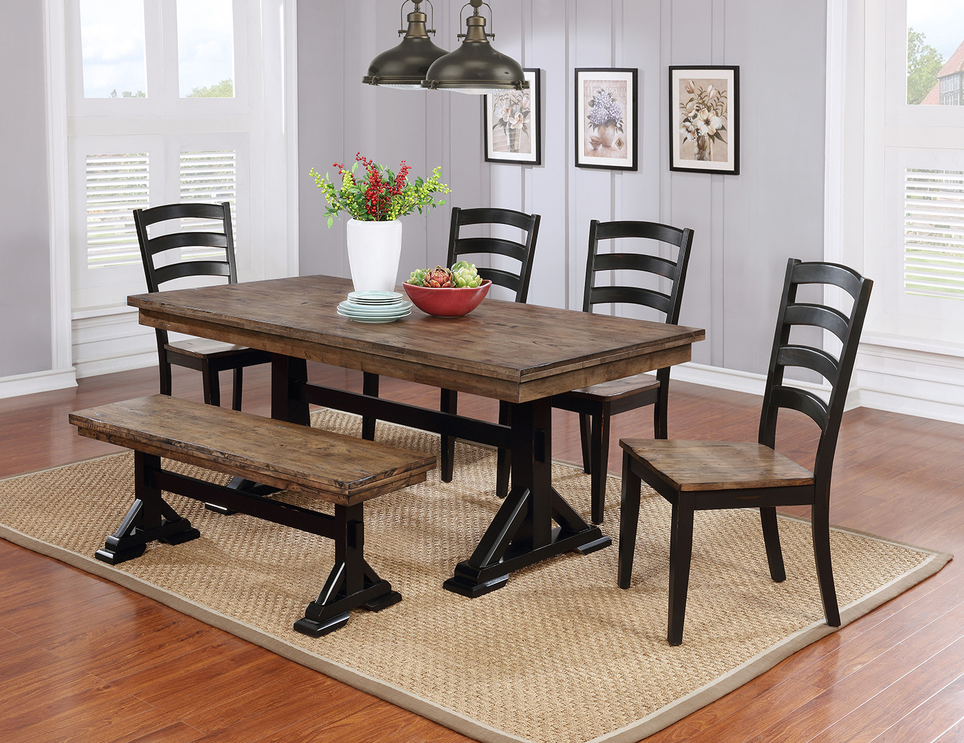 100 dining room clearance 100 dining room clearance chair