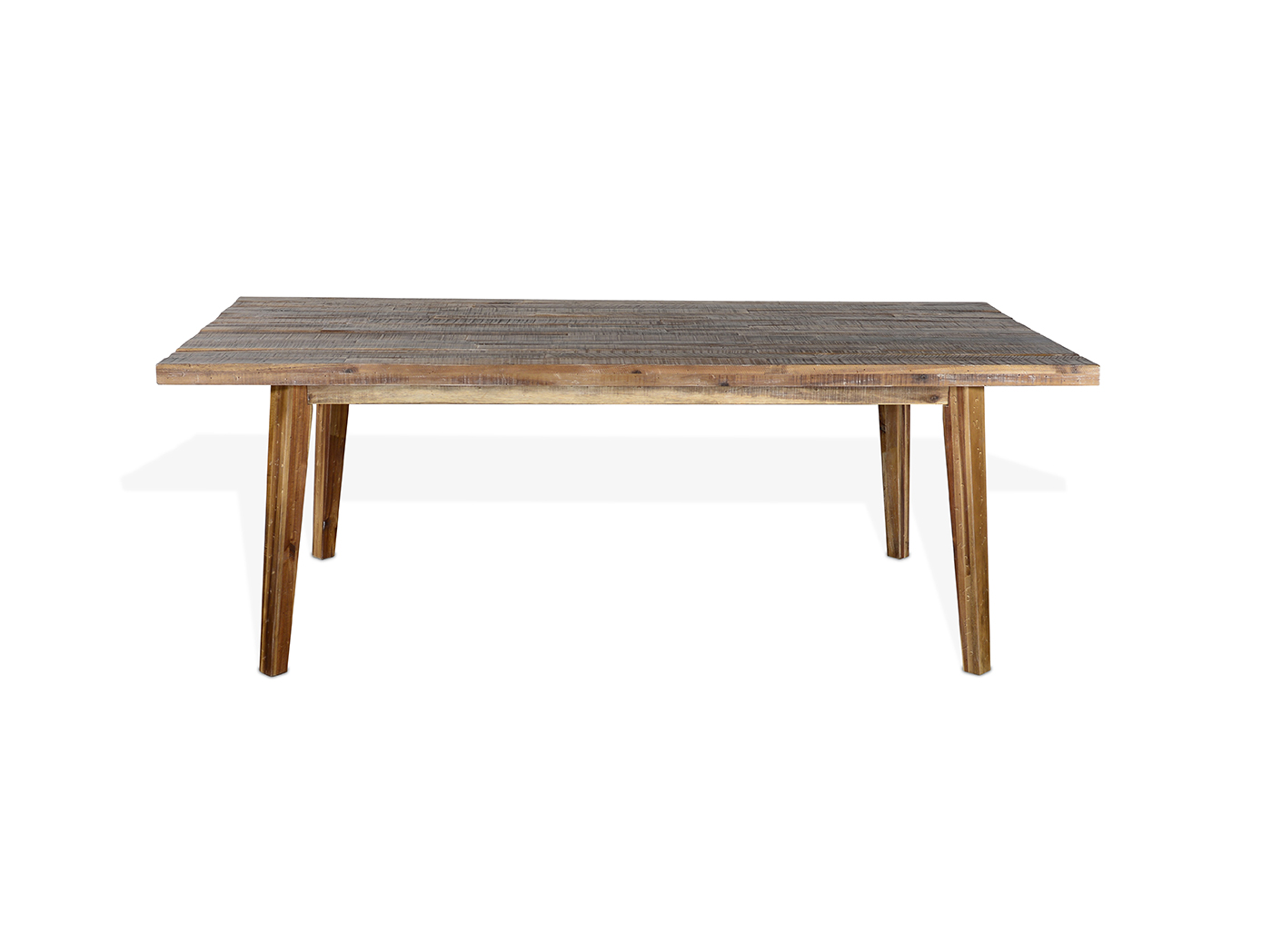 Havana Rectangle Dining Table