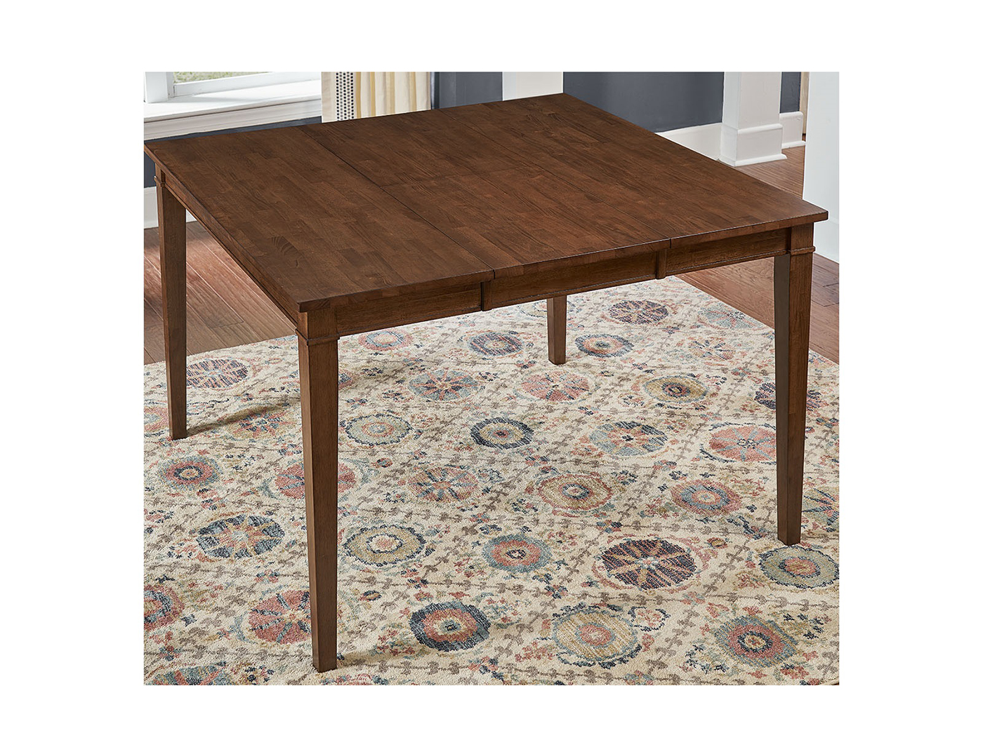 Fairwood Counter Height Dining Table
