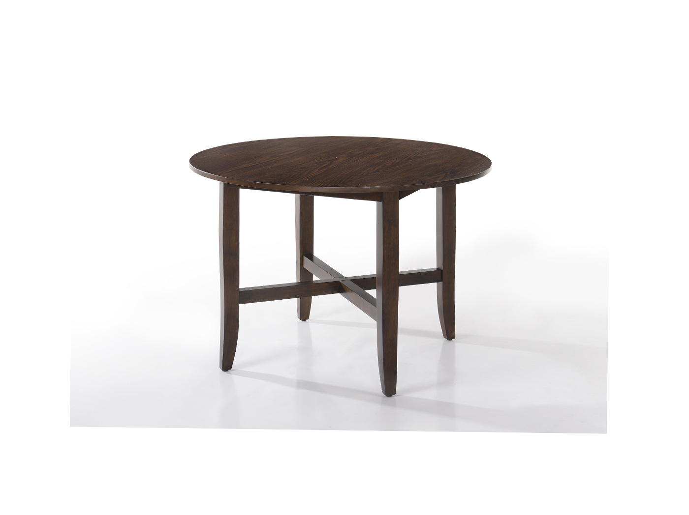 Lindsay Dining Table