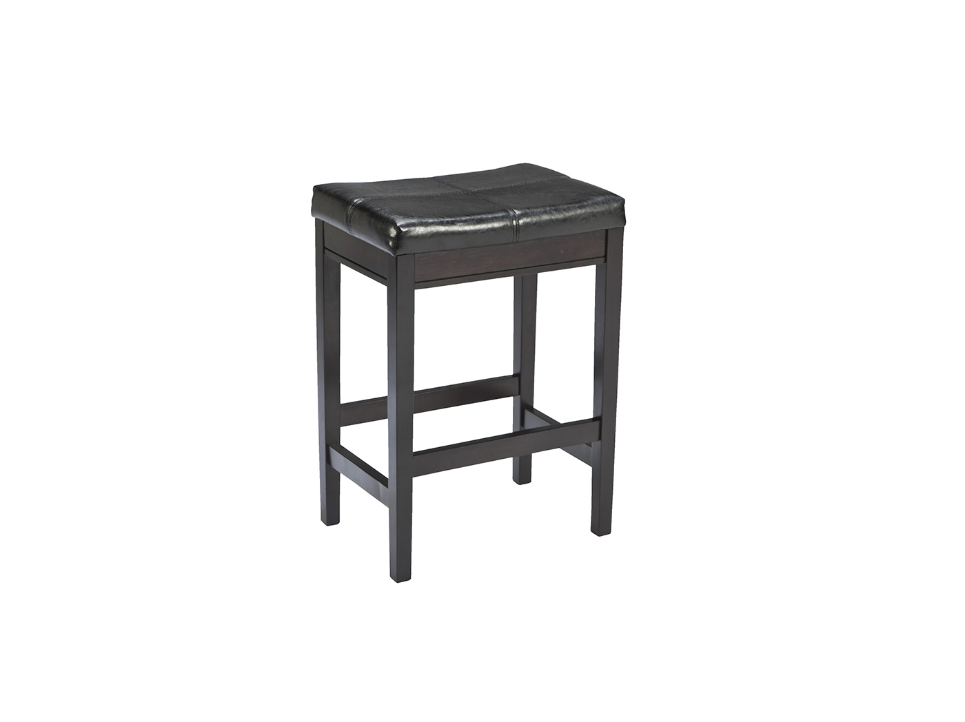 Kimon Counter Stool