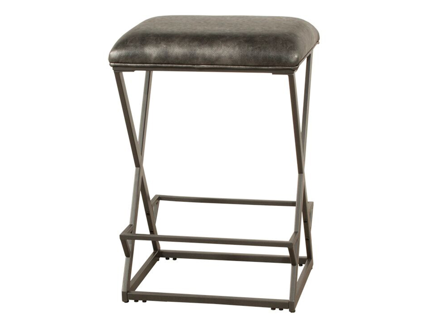 Kenwell Counter Stool
