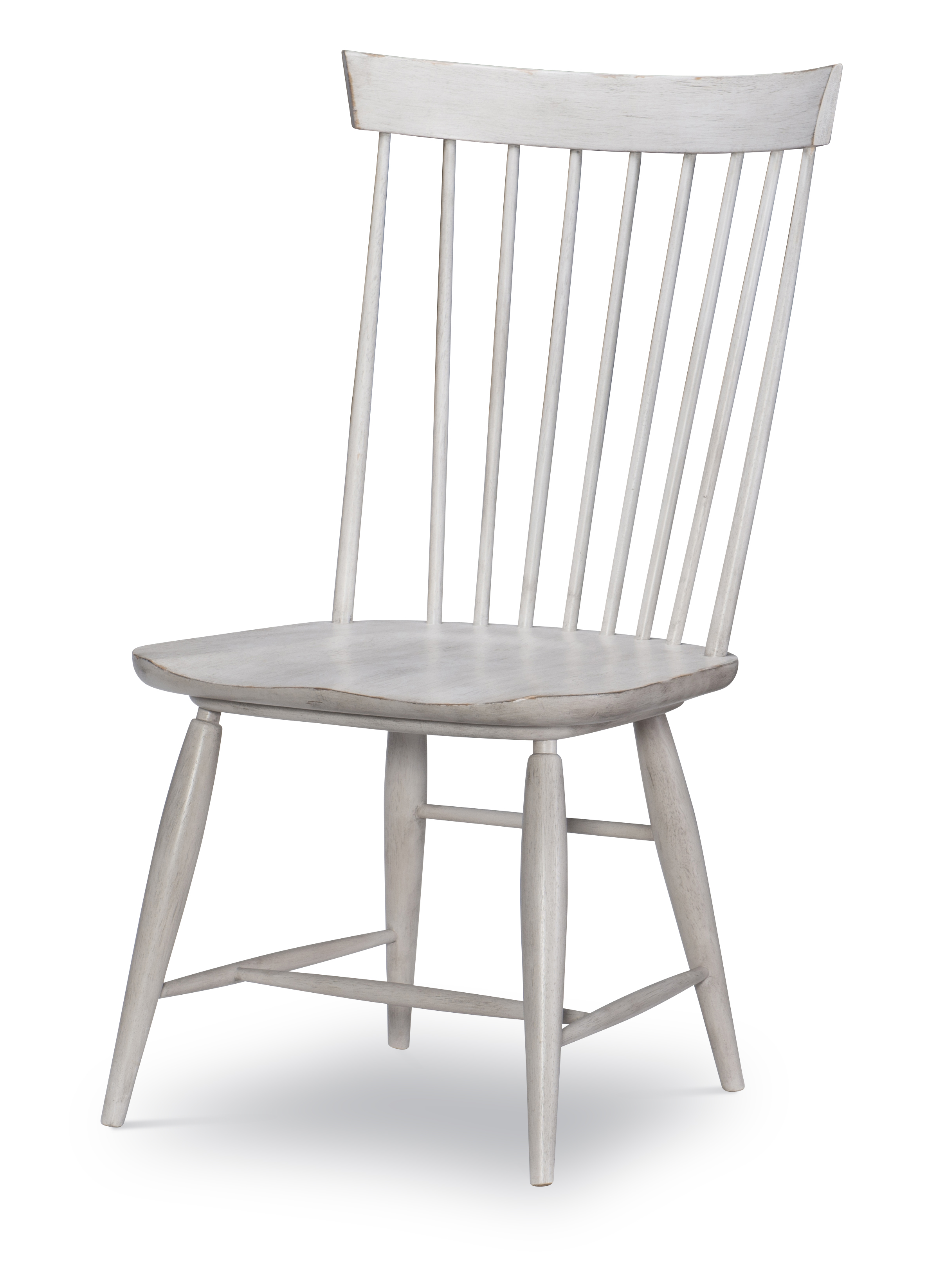 Belhaven Windsor Side Chair