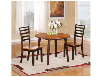 Hanover 3-pc. Dining Set