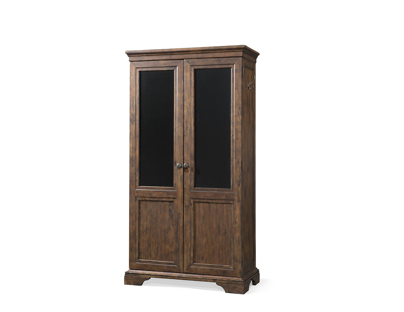 Trisha Yearwood Storage Cabinet