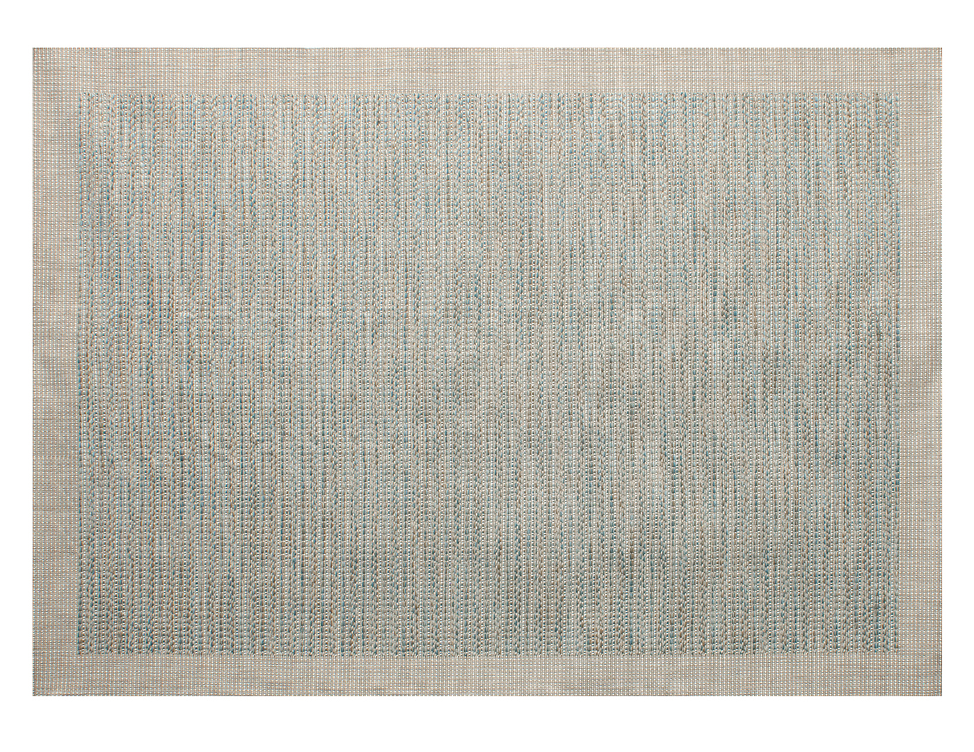 Steinhafels Decor Amp Accents Area Rugs