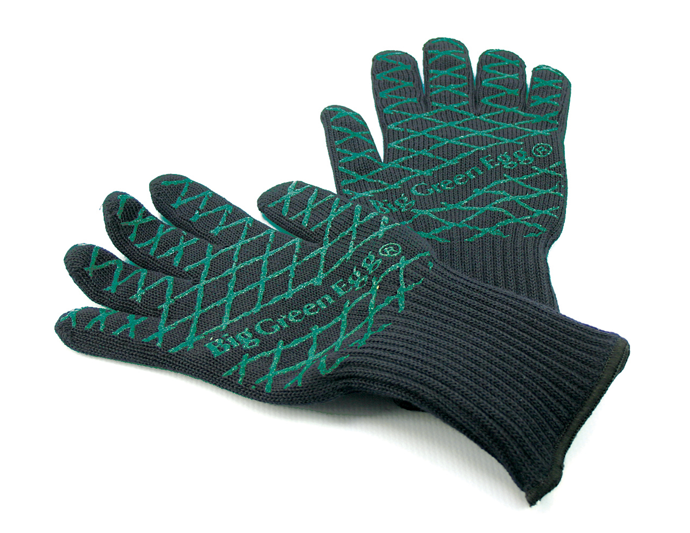 Pit Mitt High Heat BBQ Glove