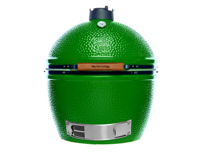 Big Green Egg Grill - X-Large