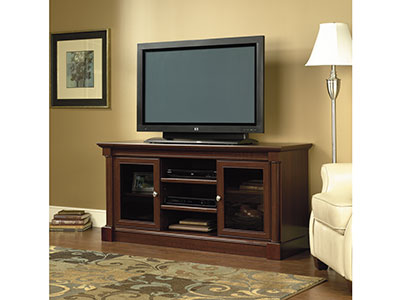 Palladia Entertainment Credenza
