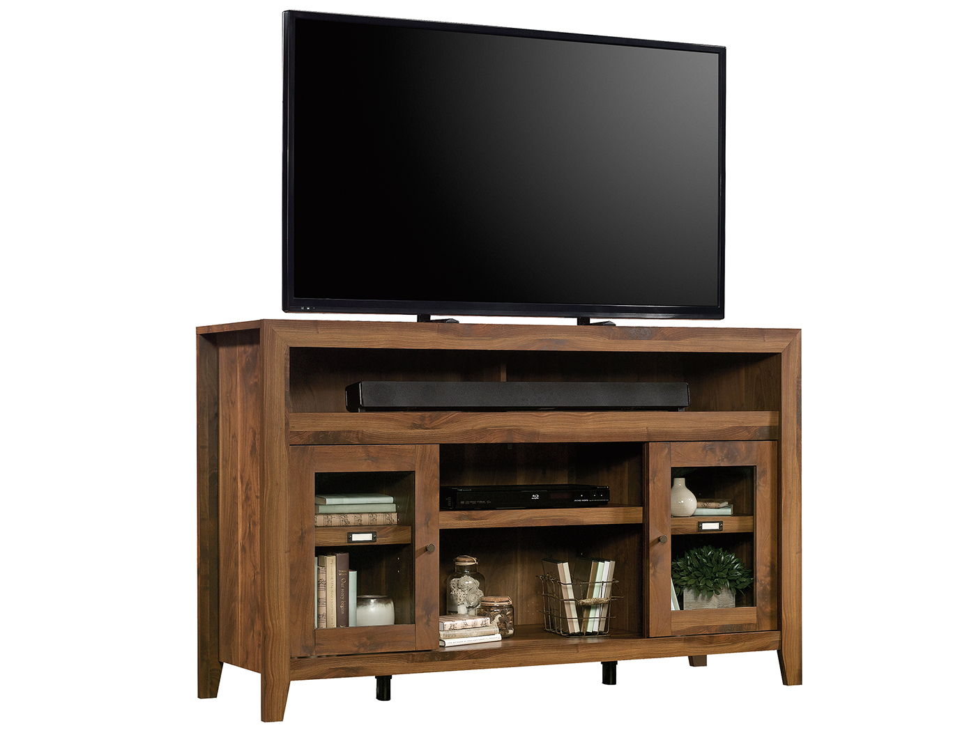 "Dakota Pass 60"" Entertainment Console"