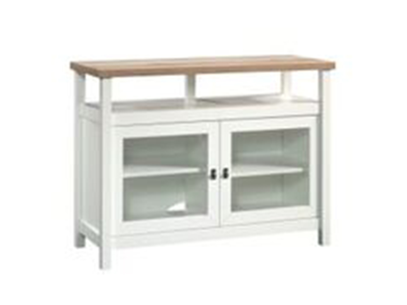 "Cottage Road 52"" Entertainment Console"