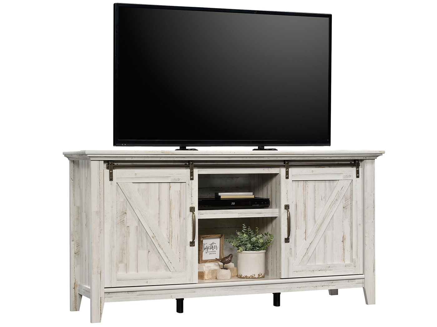 "Dakota Pass 67"" Entertainment Console"