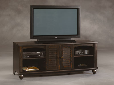 "Harbor View 62"" Entertainment Console"