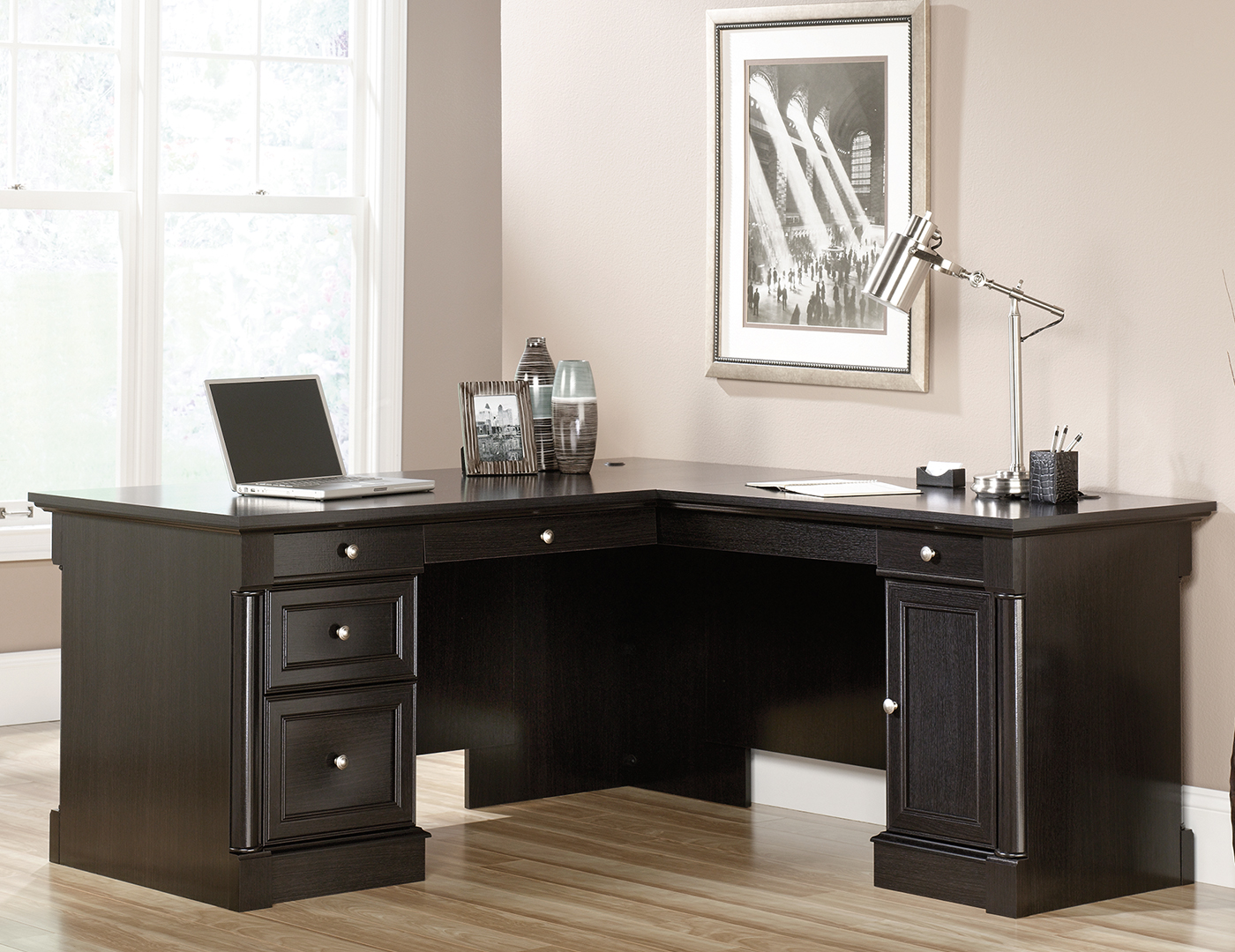 most decorative design l about house office gallery desk executive all of shape photos