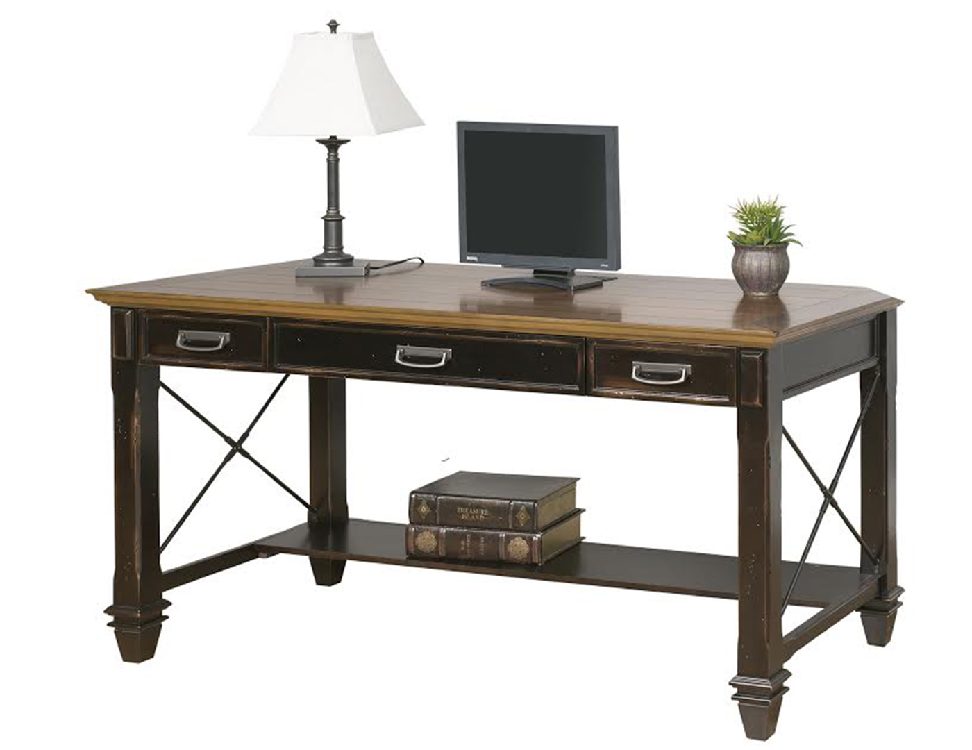 Hartford Writing Desk