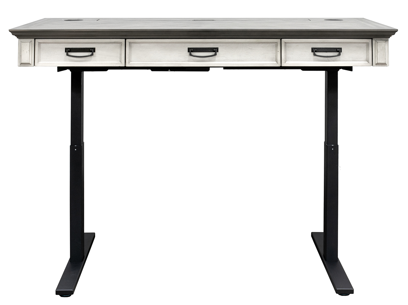 Hartford Electric Sit and Stand Desk