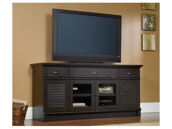 Credenza Per Tv : Credenza stile provenzale incantevole mobili porta tv per il soggiorno