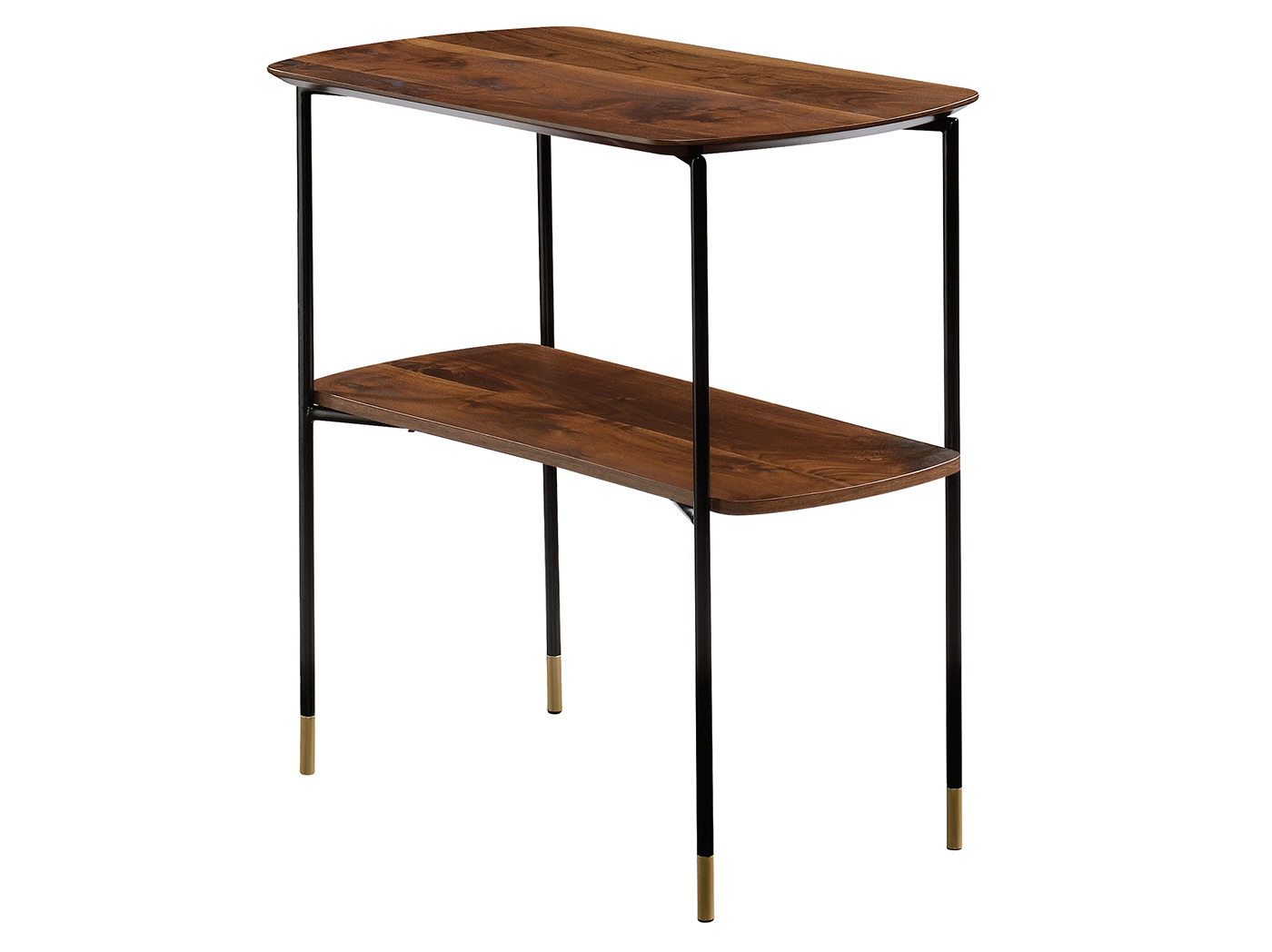 Harvey Park End Table