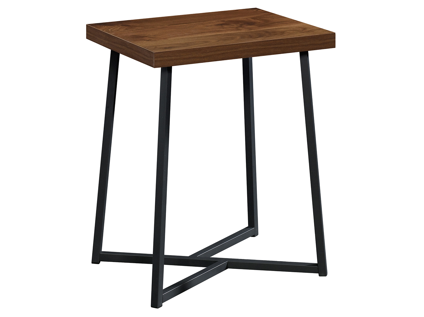 Canton Lane End Table