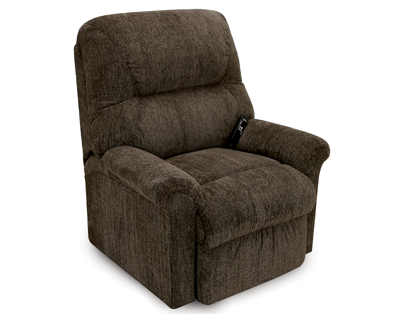 Cooper Lift Chair