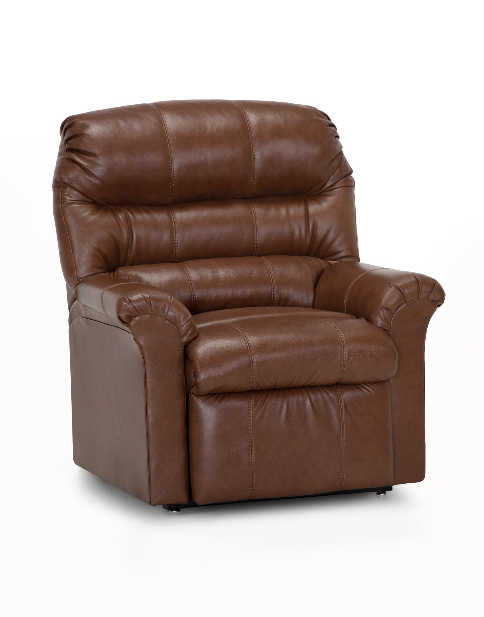 Tucker Leather Lift Chair