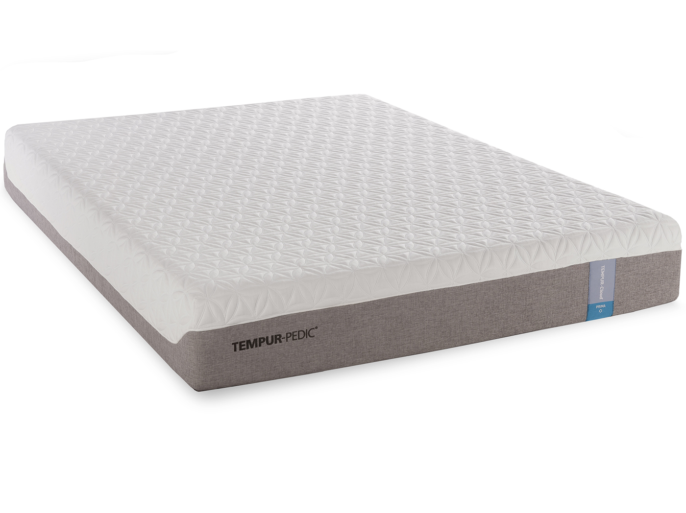 TEMPUR-Cloud Prima Twin XL Mattress