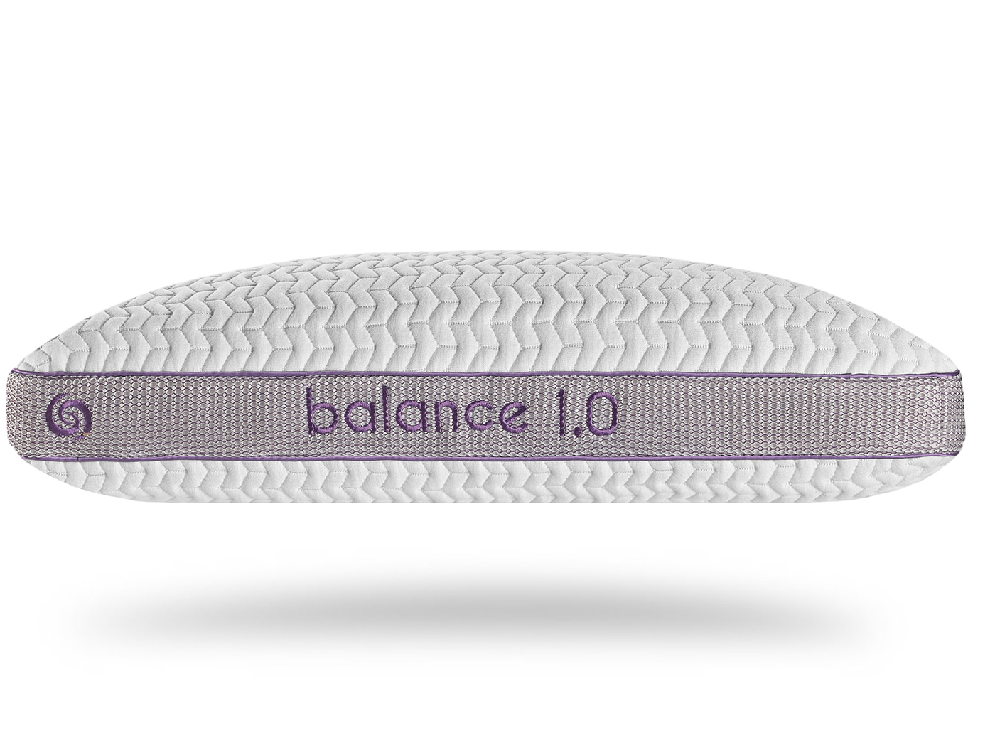 Bedgear Balance 1.0 Personal Pillow