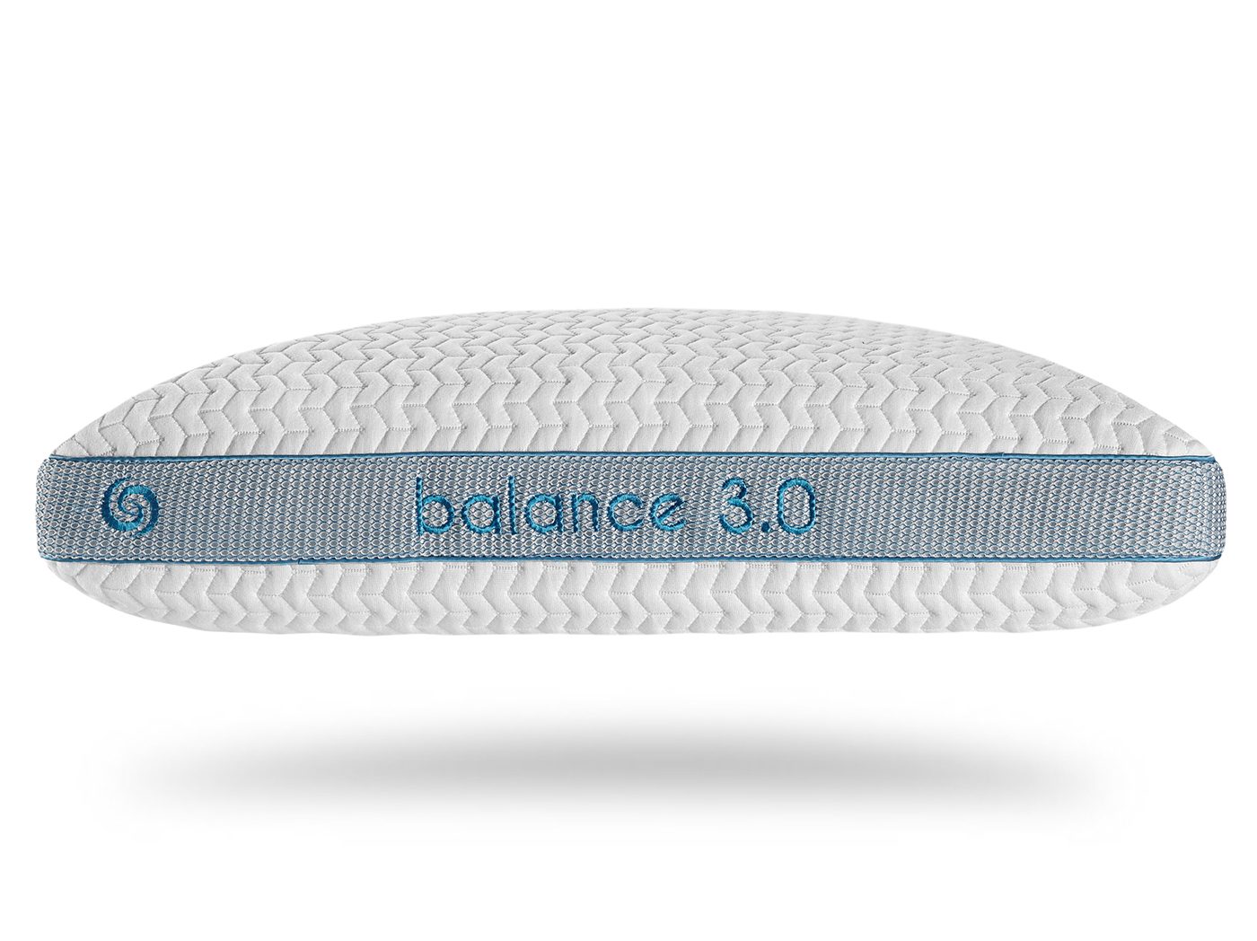 Bedgear Balance 3.0 Personal Pillow