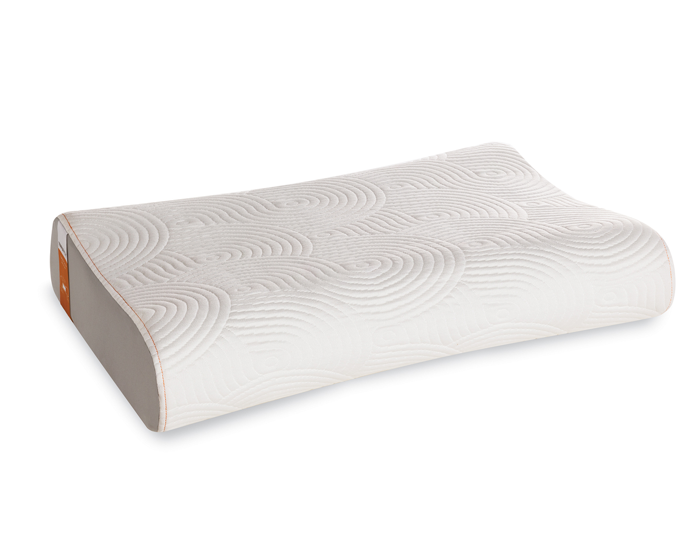 TEMPUR-Contour Queen Side to Side Pillow