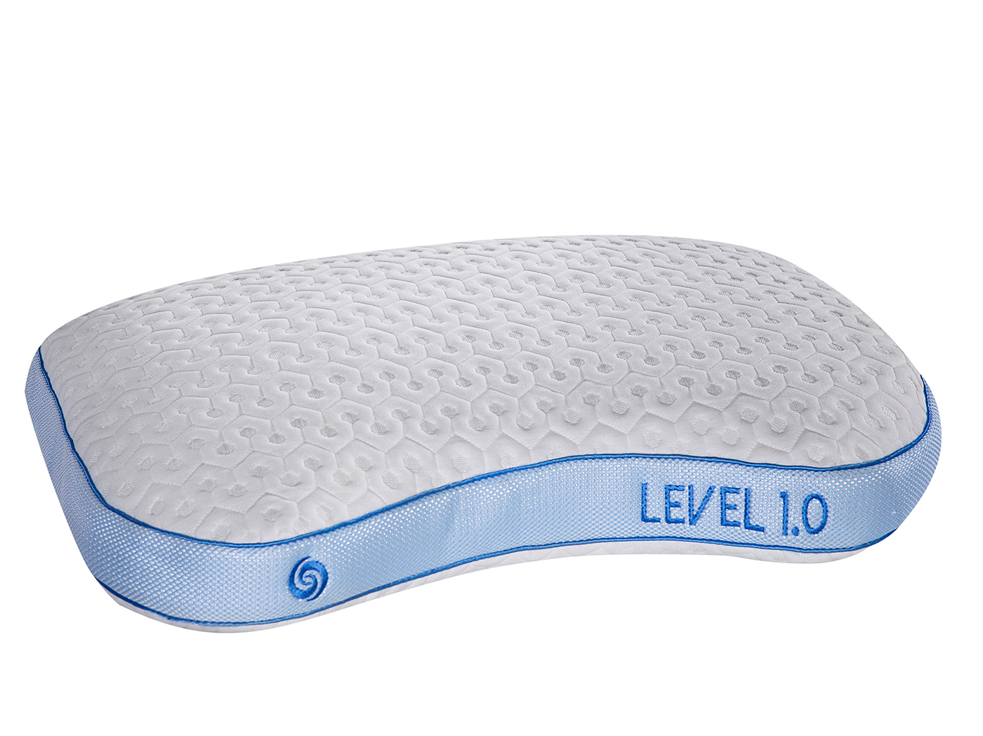 Level 1.0 Personal Pillow