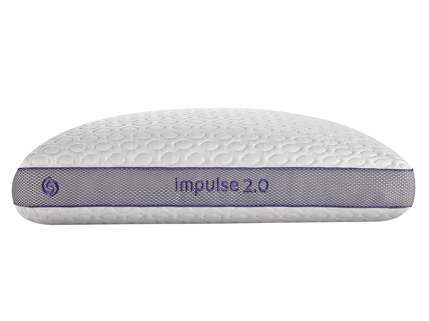 Impulse 2.0 Personal Pillow