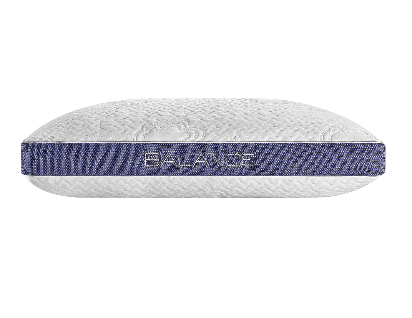bedgear Balance 3.0 Queen Pillow