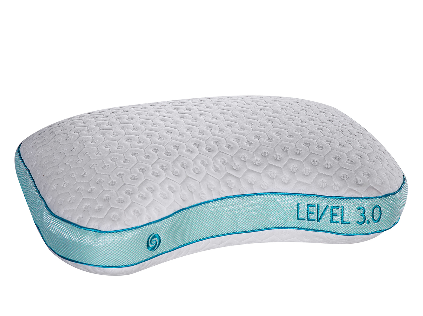 Level 3.0 Personal Pillow