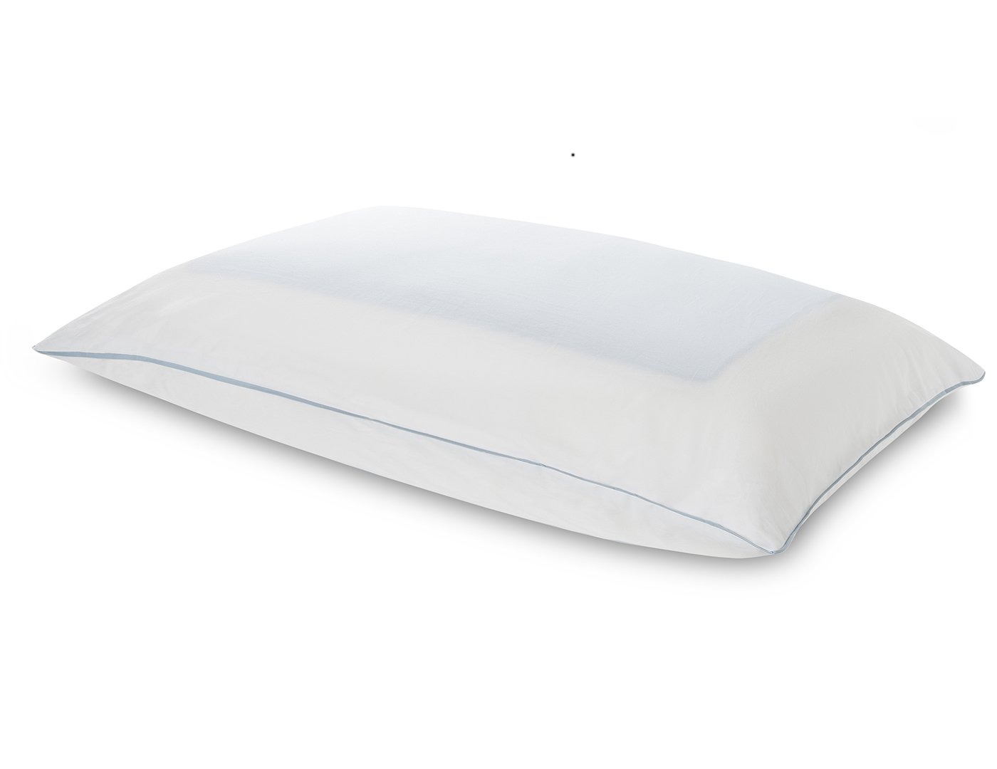 TEMPUR-Cloud Breeze Dual Cooling Queen Pillow